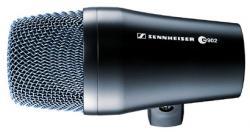 SENNHEISER E 902 Mikrofon
