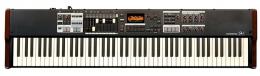 Hammond SK1-88 Orgel
