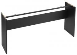 KORG STB1 BK Stativ für Korg B1BK + B2BK