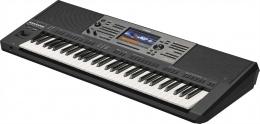 Yamaha PSR-A5000 Keyboard Oriental