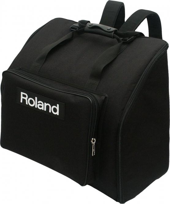 Roland Akkordeontasche FR-3