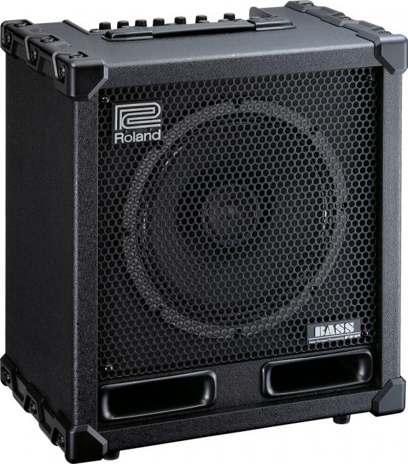 Roland CB-120XL Bass Verstärker