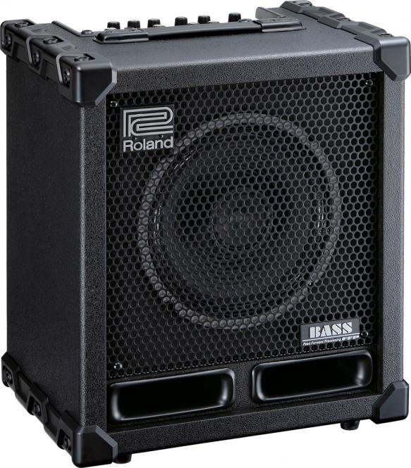 Roland CB-60XL Bass Verstärker