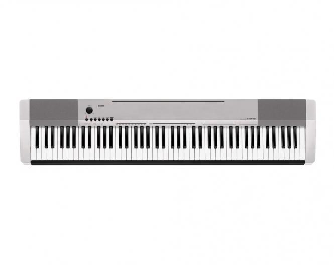 Casio CDP-130 SR Stage Piano
