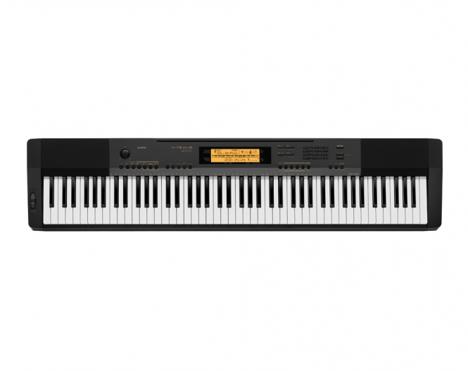 Casio CDP-230R BL Stage Piano