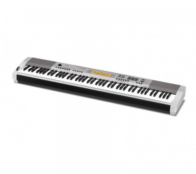 Casio CDP-230R SR Stage Piano