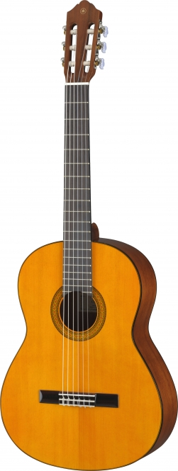 Yamaha CGS-102A Konzertgitarre