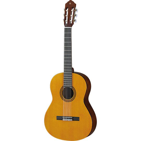 Yamaha CGS-103 Konzertgitarre