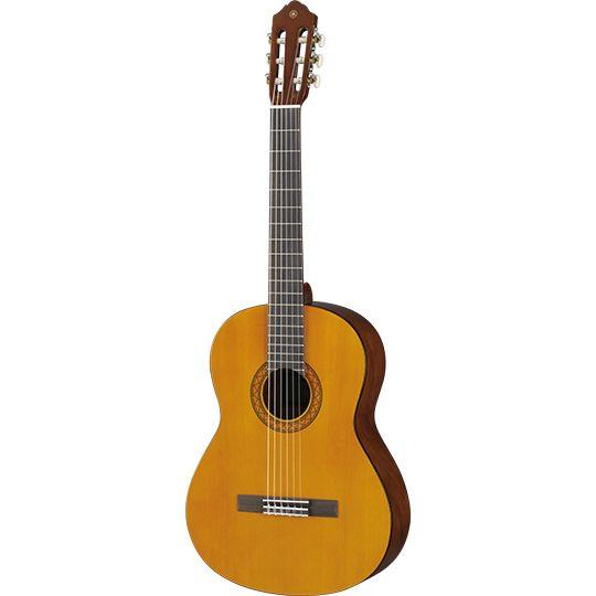 Yamaha CGS-104 Konzertgitarre