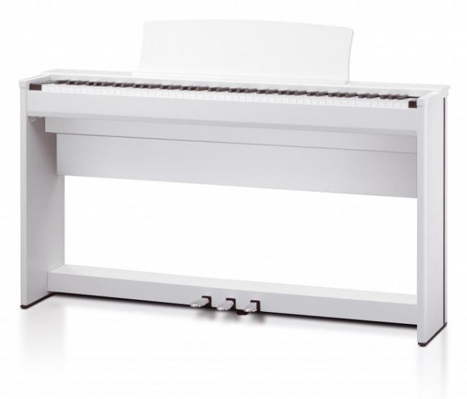 Kawai CL-36 W weiß Digital Piano