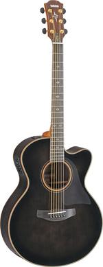 Yamaha CPX 1200 II TBL Western-Gitarre