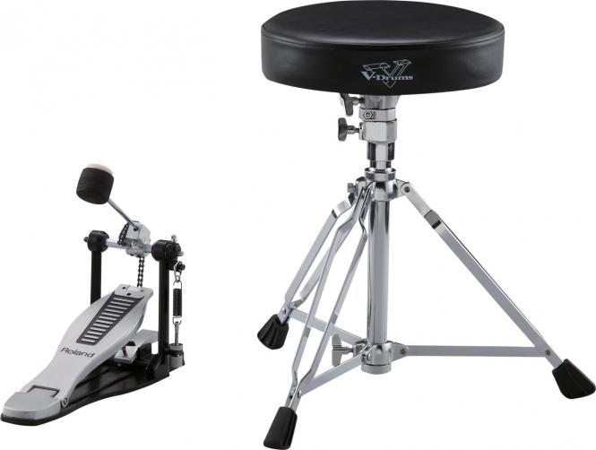 Roland DAP-3XV-Drum-Zubehör Kit
