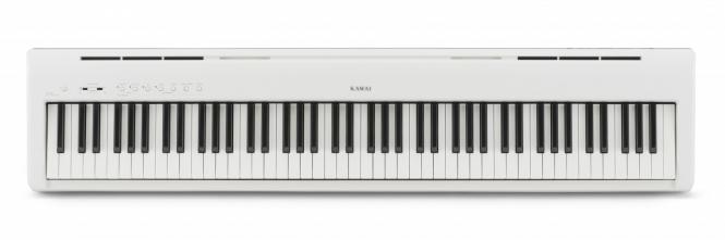 Kawai ES-110 W Stage Piano weiß