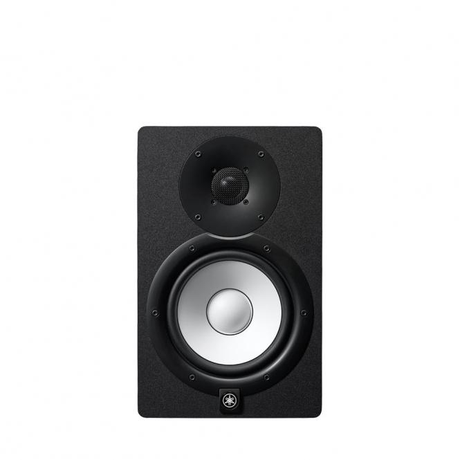 Yamaha H S 7 Studio Monitor