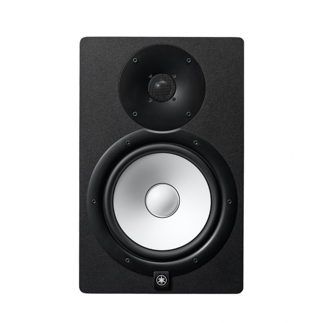 Yamaha H S 8 Studio Monitor