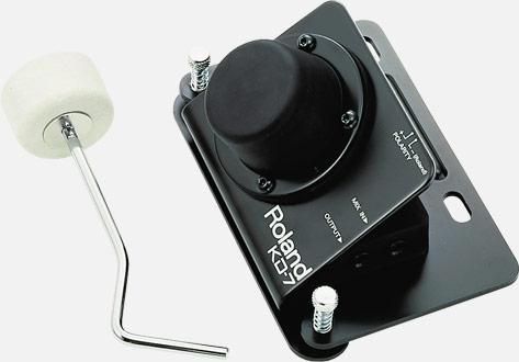 Roland KD-7 Kick Trigger