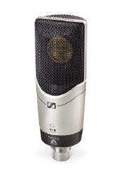 Sennheiser MK-4 Digital Studiomikrofon