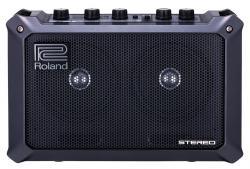 Roland Mobile Cube Gitarrenverstärker