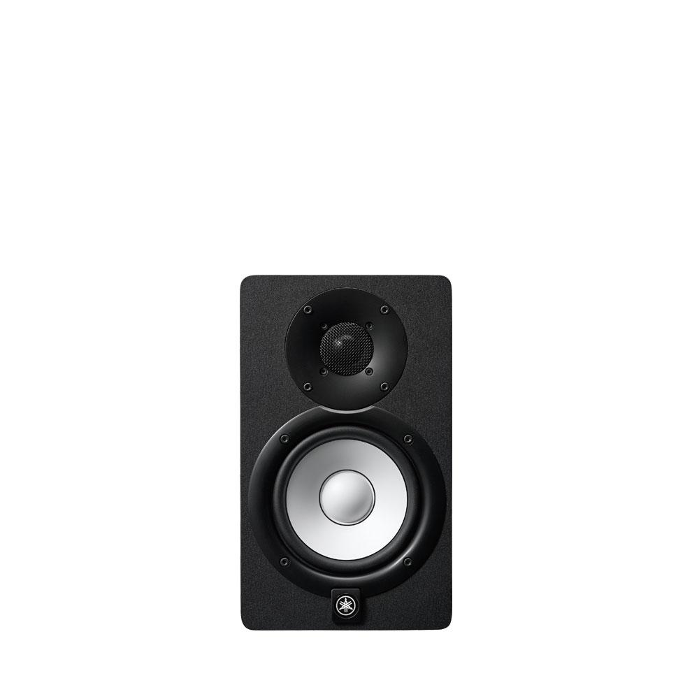 musikzentrum haas yamaha hs 5 studio monitor online kaufen. Black Bedroom Furniture Sets. Home Design Ideas
