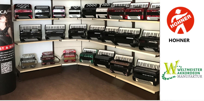 musikzentrum-freiburg-haas-Akkordeon