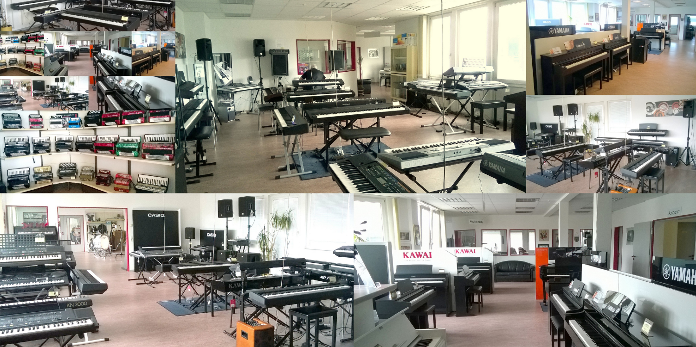 musikzentrum-freiburg-haas-pianos