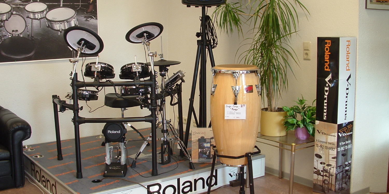 musikzentrum-freiburg-haas-e-drums