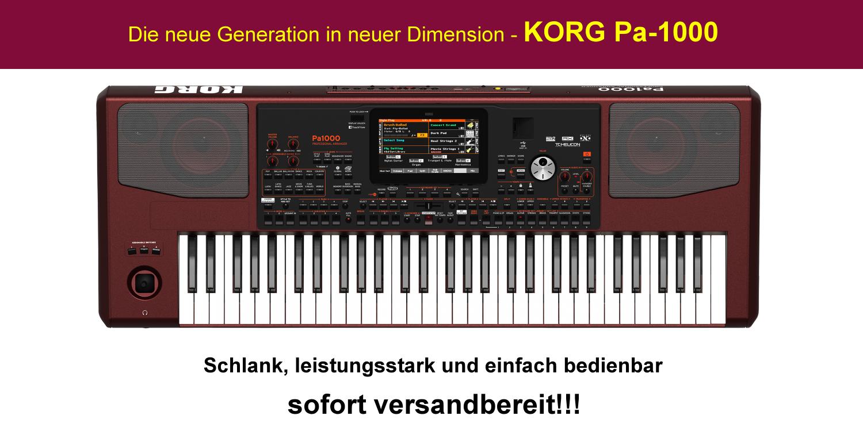musikzentrum-freiburg-haa-PA1000