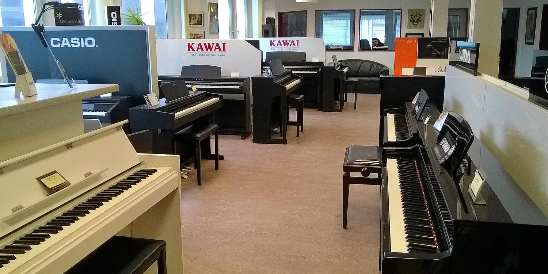 musikzentrum-freiburg-haas-d-pianos