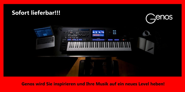musikzentrum-freiburg-haas-Genos4